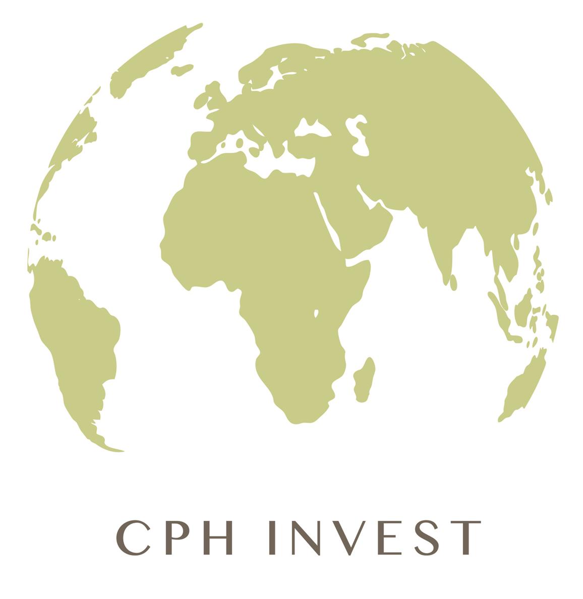 CPH Invest GmbH