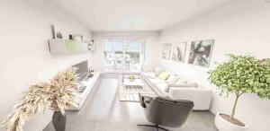 Villa Manzana I - virtuelle Besichtigung