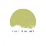 Katalog Mallorca Immobilien Cala Pi Homes