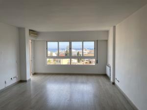 Meerblick Wohnung Palma de Mallorca